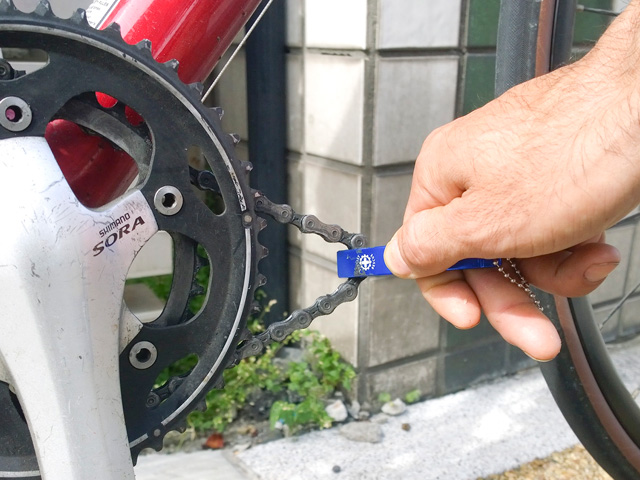 5074 CYCLIST RESCUE TOOL